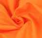 Preview: Baumwolle Popelin Orange