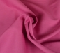 Preview: Baumwolle Popelin pink 33x150 cm